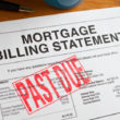 Financial Distress- It may damage more than your wallet