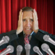 Fear-Less Public Speaking: Solutions For Beating The Stress of Making A Speech